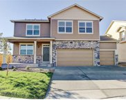 12664 East 104th Place, Commerce City image