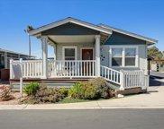 2395 Delaware Ave 87, Santa Cruz image