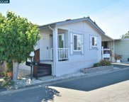 235 Hieber Dr, Pacheco image