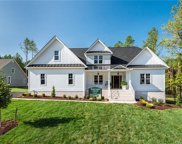 8025 Clancy Place, Chesterfield image