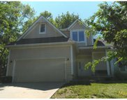 6914 NW Pleasant View, Parkville image