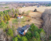13110 COURTLAND LANE, Ruther Glen image