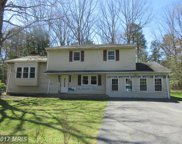 45813 GUENTHER DRIVE, Great Mills image