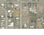 8775 Ash St, Mohave Valley image