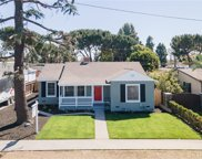 9802 Armley Avenue, Whittier image