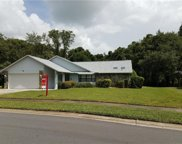 3644 Spring Valley Drive, New Port Richey image