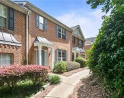 3719 Town Square Circle NW Unit 6, Kennesaw image