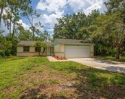 520 25th St Nw, Naples image
