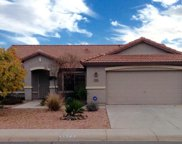 3573 E Camden Avenue, San Tan Valley image