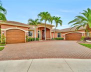 14807 Sw 36th St, Davie image
