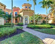 28500 Altessa WAY Unit 202, Bonita Springs image