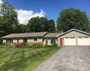 99 Demars Road, Morristown image