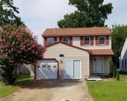 3554 Marvell Road, South Central 2 Virginia Beach image