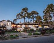 1st Avenue 2ne Of Lobos, Carmel image