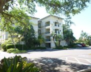 9203 Griggs Road Unit A203, Englewood image
