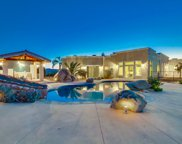 14174 Sun Rocks Drive, Valley Center image