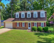 Howe Farms Homes For Sale