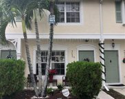 5662 Nw 99th Way Unit #5662, Coral Springs image