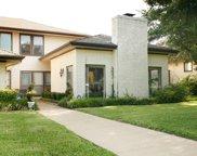 9404 Moss Farm Lane, Dallas image