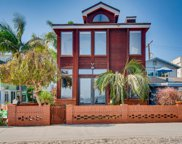 3834 Bayside Walk, Pacific Beach/Mission Beach image