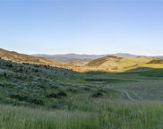 3.15 Miles up Cr 46, Steamboat Springs image