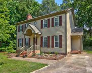 8504 Boot Court, Raleigh image