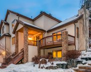 24999 North Mountain Park Drive, Evergreen image