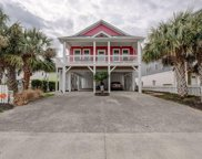 405 South Carolina Avenue, Carolina Beach image