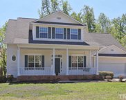 105 Kelly Springs Court, Cary image