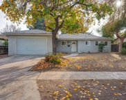 3147 W Ashcroft, Fresno image