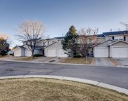 7846 South Kalispell Circle, Englewood image