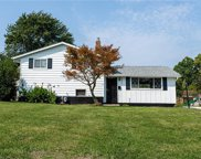6646 Balsam  Drive, Bedford Heights image