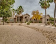 12806 W Denton Avenue, Litchfield Park image