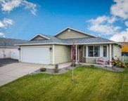 9526 W Asher, Cheney image