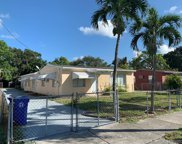436 Nw 22nd Ave, Fort Lauderdale image