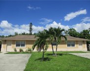 4301 Rose Ave, Naples image