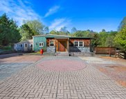 1687 Matheson Cove Road, Hayesville image