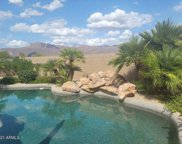 4571 S Salvia Drive, Gold Canyon image