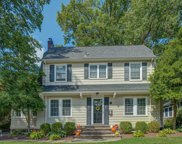 17 COLONIAL TER, Maplewood Twp. image