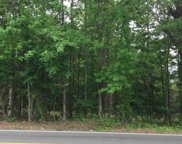 3 Teddy Dr Unit Lot 3, Mccalla image