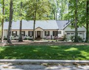 215 Ronaldsby Drive, Cary image