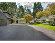 3270 NW WESTSIDE  RD, McMinnville image
