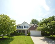 13477 Creektree  Lane, Fishers image