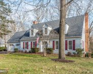 490 OLD ORCHARD CIRCLE, Millersville image