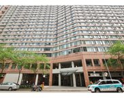 211 East Ohio Street Unit 2921, Chicago image