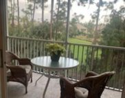 3950 Loblolly Bay DR, Naples image