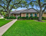 4507 Walton Heath Circle, Austin image