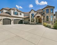 9197 Sunshine Meadow Place, Parker image