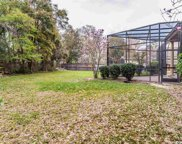 4720 Nw 58Th Street, Gainesville image