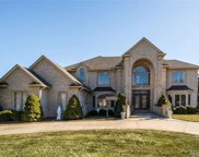 13676 Timberwyck Dr, Shelby Twp image